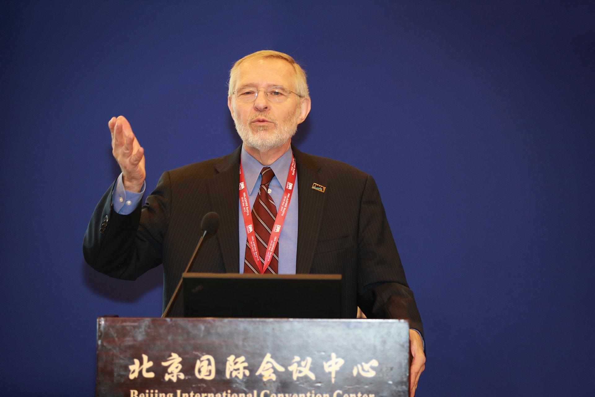 Glen D-min