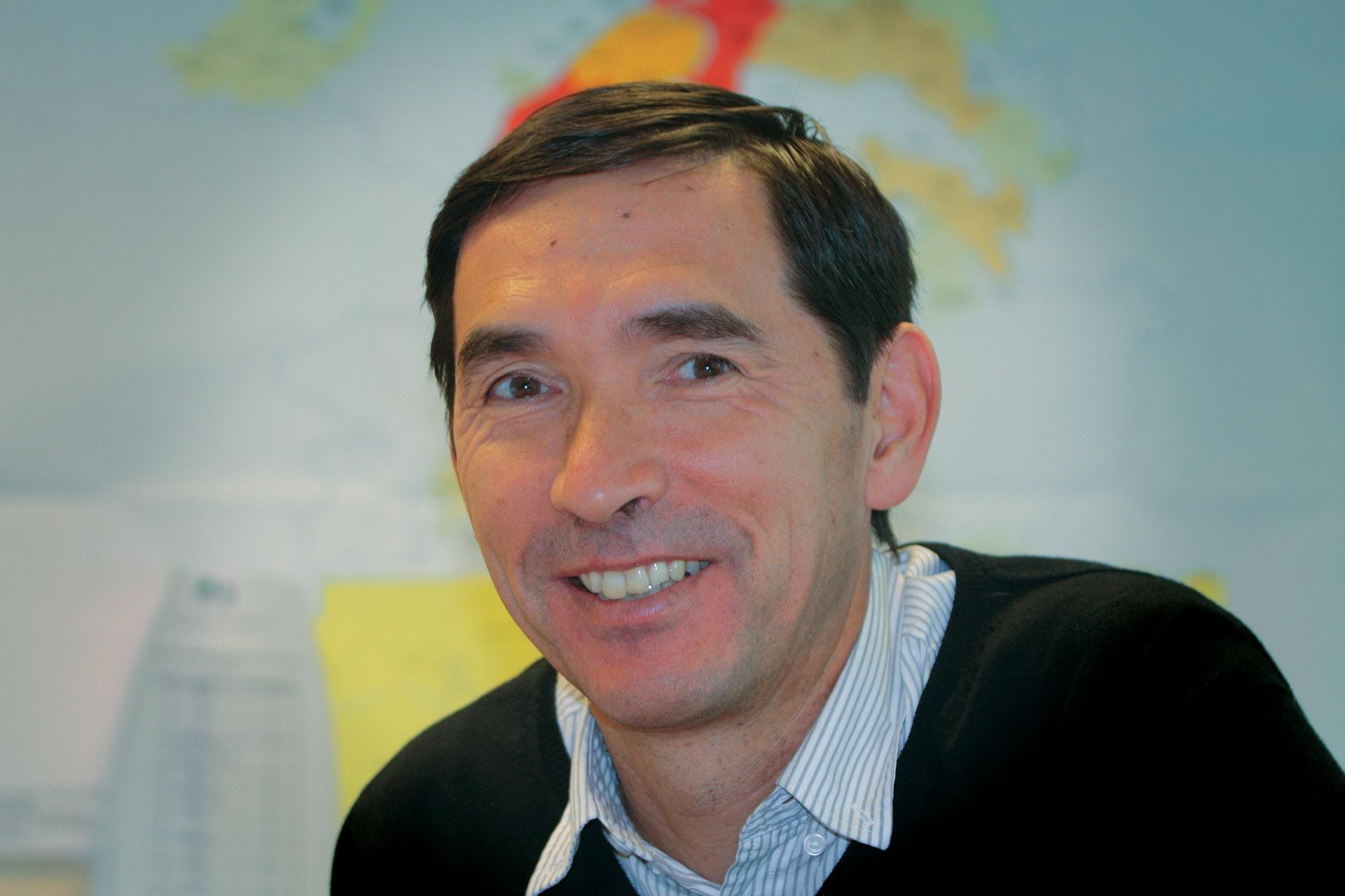 Jean-Pierre Tabuchi-min