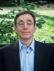 Seth-M-Siegel-min