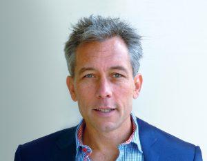 David Zetland, economics professor at Leiden University College