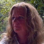 Karen Frenken