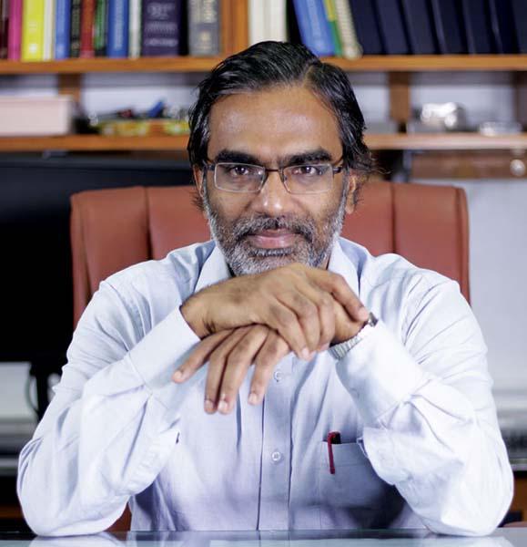 Prof-Thalappil-Pradeep-small