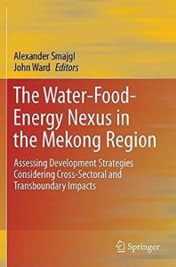 !-NexusMekongbookcover