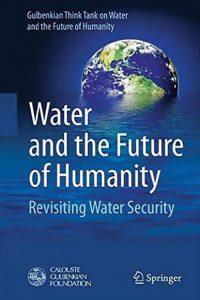!-WaterFutureHumanitybookcover