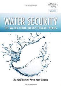 !-WaterSecurityBookcover