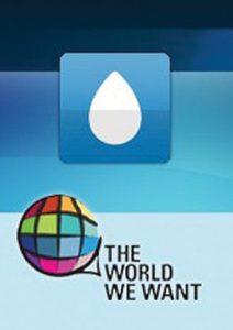 !-WorldWeWantWaterThematicCover